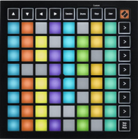 Novation Launchpad Mini MK3 по цене 11 900 ₽