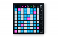 Novation Launchpad X по цене 19 440 ₽